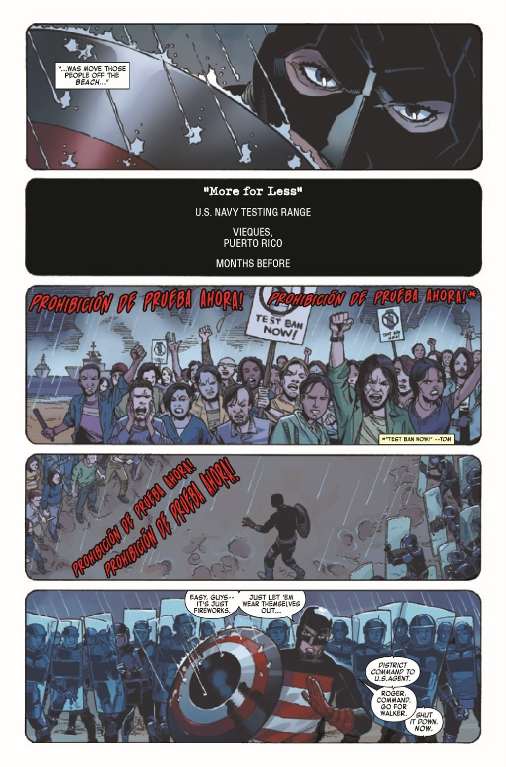 USAGENT2020003_Preview-6 ComicList Previews: U.S.AGENT #3 (OF 5)