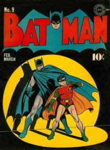 batman_9-221x300 5 Iconic Golden Age Covers