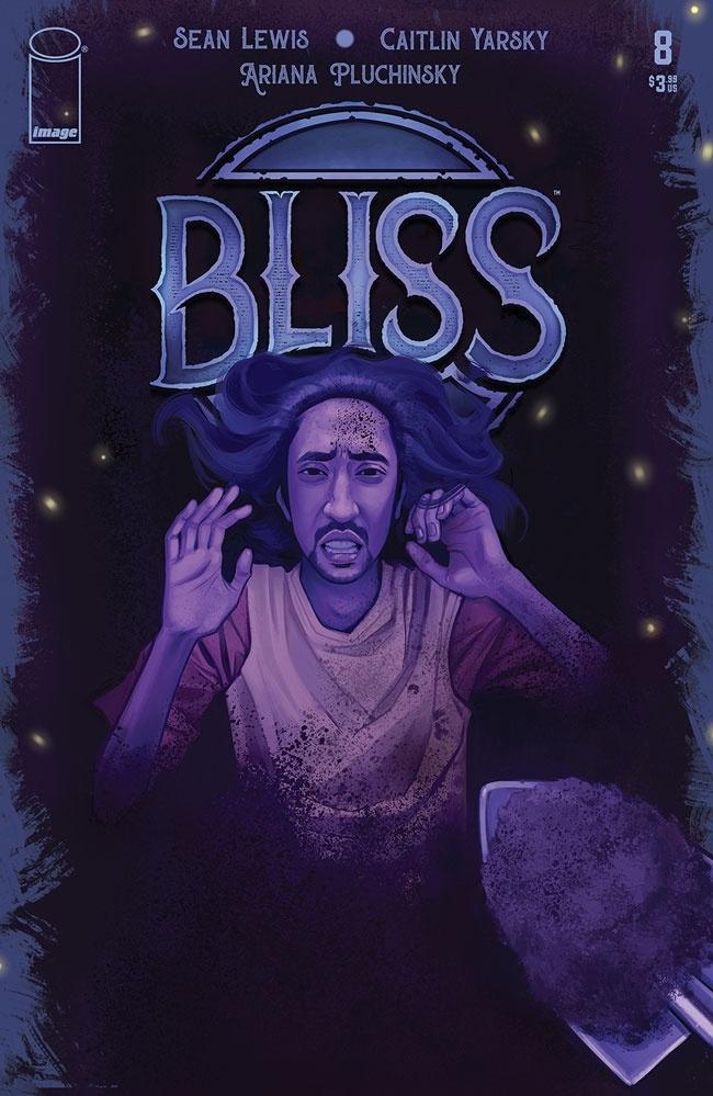 bliss_08 Image Comics May 2021 Solicitations