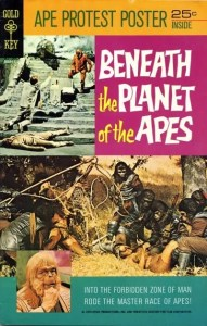 btpota1-191x300 Planet Of the Apes