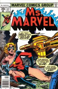 camoe-194x300 Investing in Important Bronze & Silver Age Books on a Budget