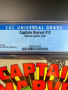 cgc-scan-good-1-225x300 Should Comic Book Collectors get their Books Graded?