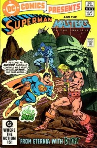 dcp47-197x300 He-Man and the Masters of the Market?