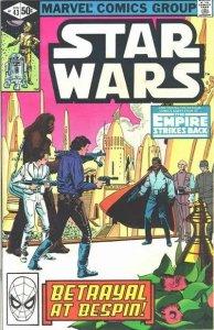 ezgif-3-46cb2438664d-194x300 Star Wars and Upcoming Disney+: Lando