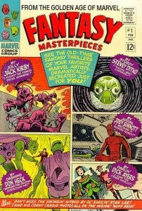 fm_01a-202x300 Fantasy Masterpieces- Not to be Confused w/Marvel Masterpieces