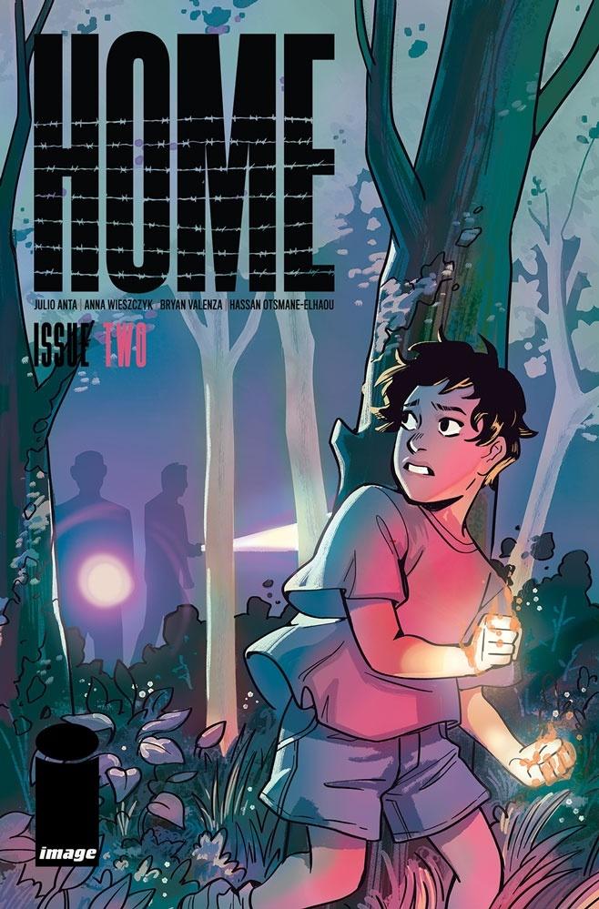 home_02a Image Comics May 2021 Solicitations
