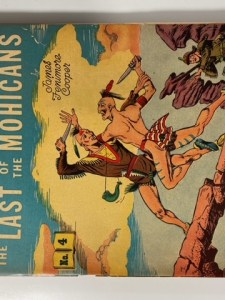 image1-225x300 Sneaky Moves 5: Classic Comics Blast Up the Chart! Part 2!