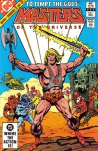 motu1dc-196x300 He-Man and the Masters of the Market?