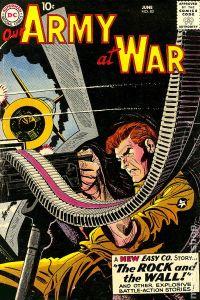 oaaw83-200x300 DC War Keys: The Big Boys (and Girls)
