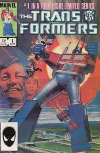 opti-196x300 Are we Hitting a Transformers Boom?