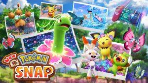 pokemonsnapimage4-300x169 It's Time We Brought Pokémon Snap Back into Focus