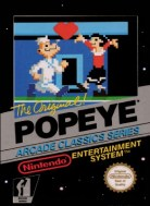 popeye-219x300 5 Video Games that are Losing Value