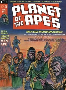 pota1-221x300 Planet Of the Apes