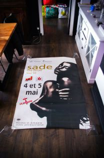 sade-concert-poster-2-199x300 Smooth Operator: Collecting Sade Concert Posters