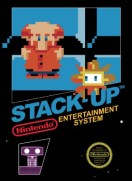 stack_up-1-219x300 5 Video Games that are Losing Value