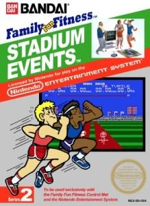 stadium_events-1-219x300 Five Smart Nintendo Video Game Investment Ideas