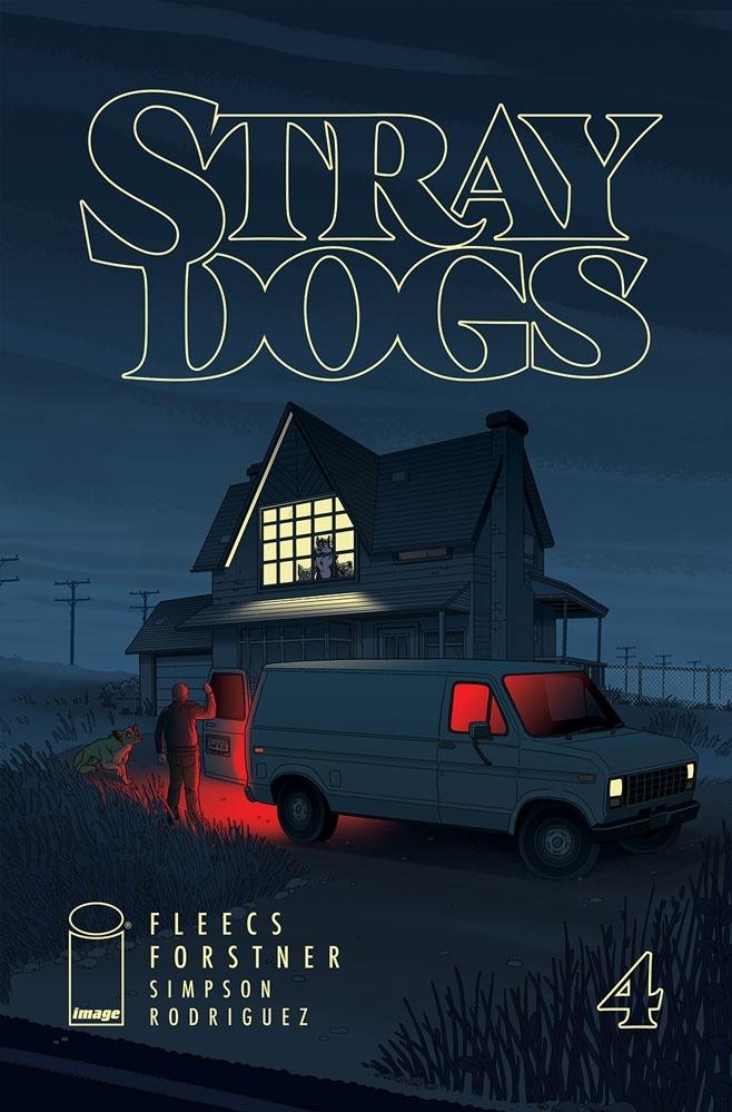 straydogs_04a Image Comics May 2021 Solicitations