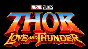 thor-love-and-thunder-logo-300x169 The Thor Corps in the MCU