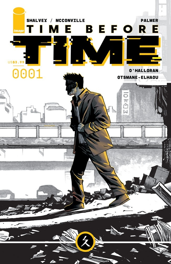 timebeforetime_01a Image Comics May 2021 Solicitations