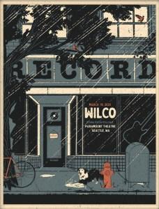 wilco-seattle-228x300 Wilco Spring 2020