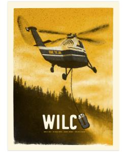 wilcomt-250x300 Wilco Spring 2020