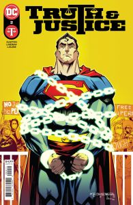 0121DC081-1-195x300 ComicList: New Comic Book Releases List for 03/17/2021