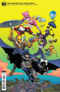 0221DC802-195x300 DC Comics Extended Forecast for 03/10/2021