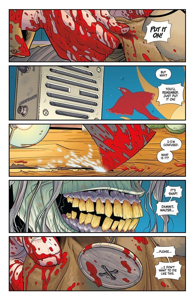 4e07c4e3-3707-41cd-9fad-cdc3a310c98b_c6815a0147f8285e3b5042ebb3626151 Horror meets comedy in Image Comics' VINYL