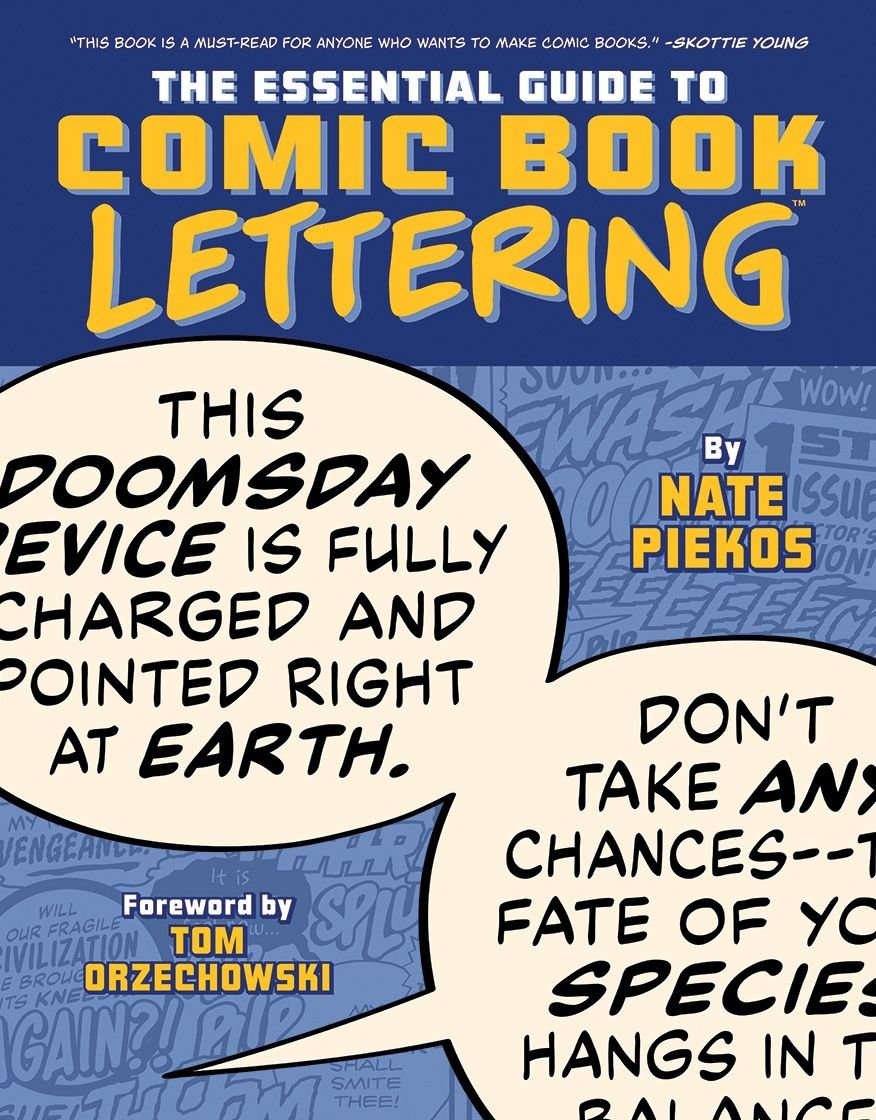 5fbe9ff0-e003-4d48-a8e9-b5c7691baa38_c6815a0147f8285e3b5042ebb3626151 Nate Piekos and Image Comics teach the world about lettering