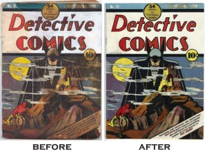 6a00d8345158e369e200e55234e66b8834-800wi-300x220 Comic Restoration: What You Should Know