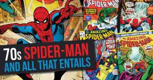 70s-Spider-man-300x157 70s Spider-Man and All That Entails
