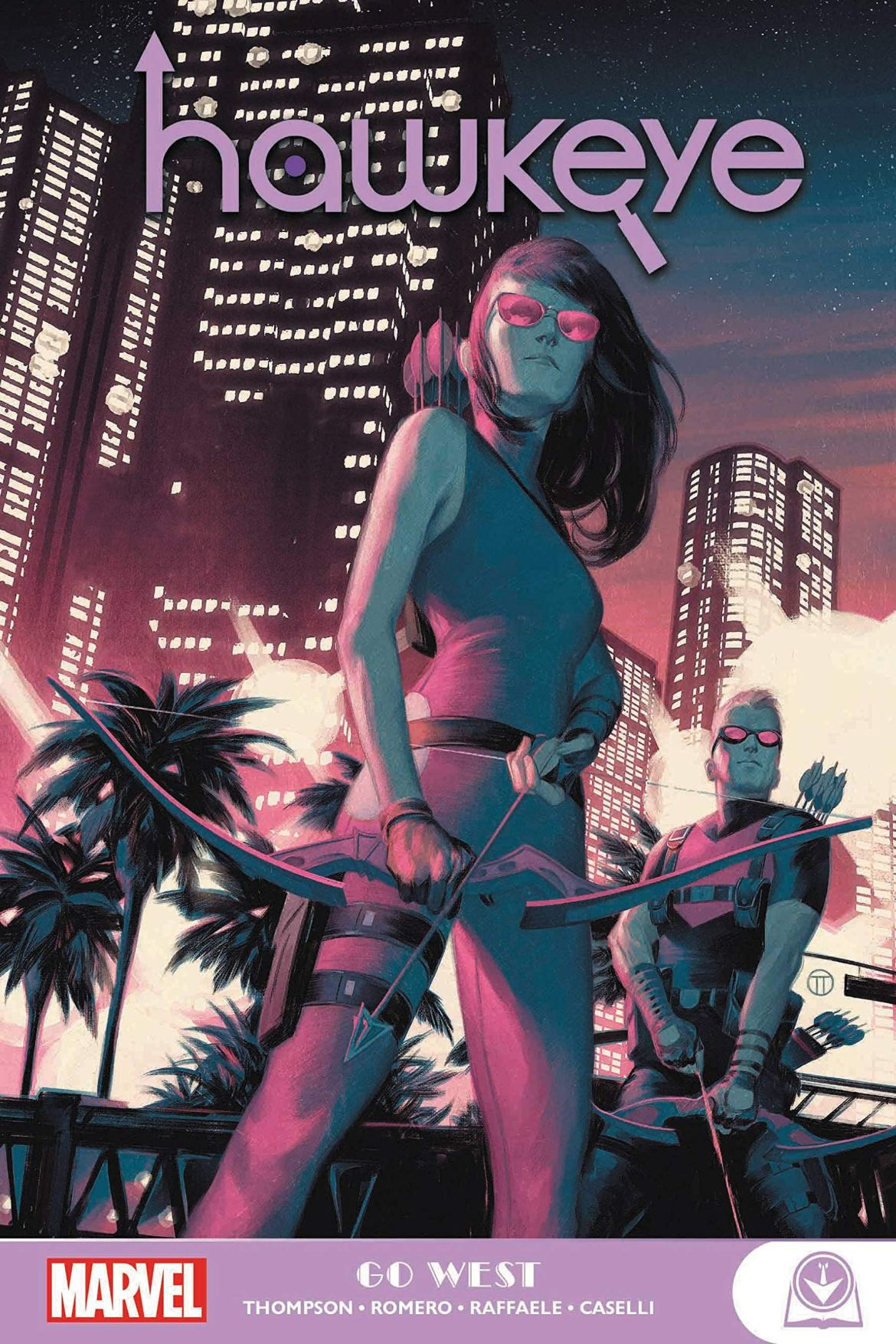 91-NwiE18L ComicList: Marvel Comics New Releases for 03/17/2021