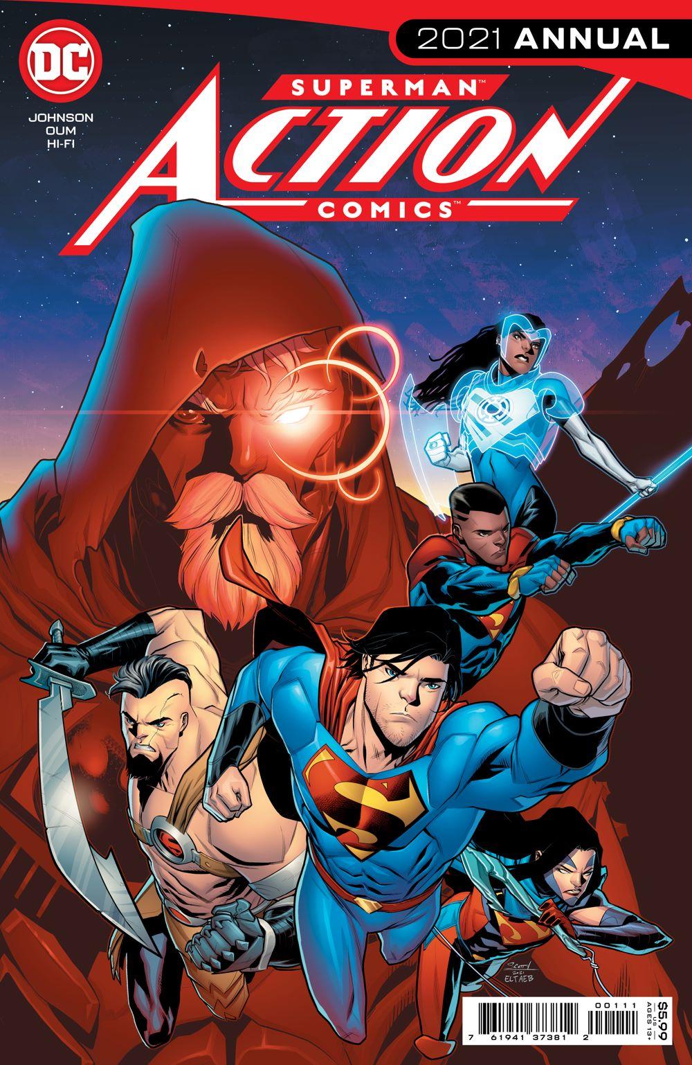 ACANN2021_Cv1 DC Comics June 2021 Solicitations