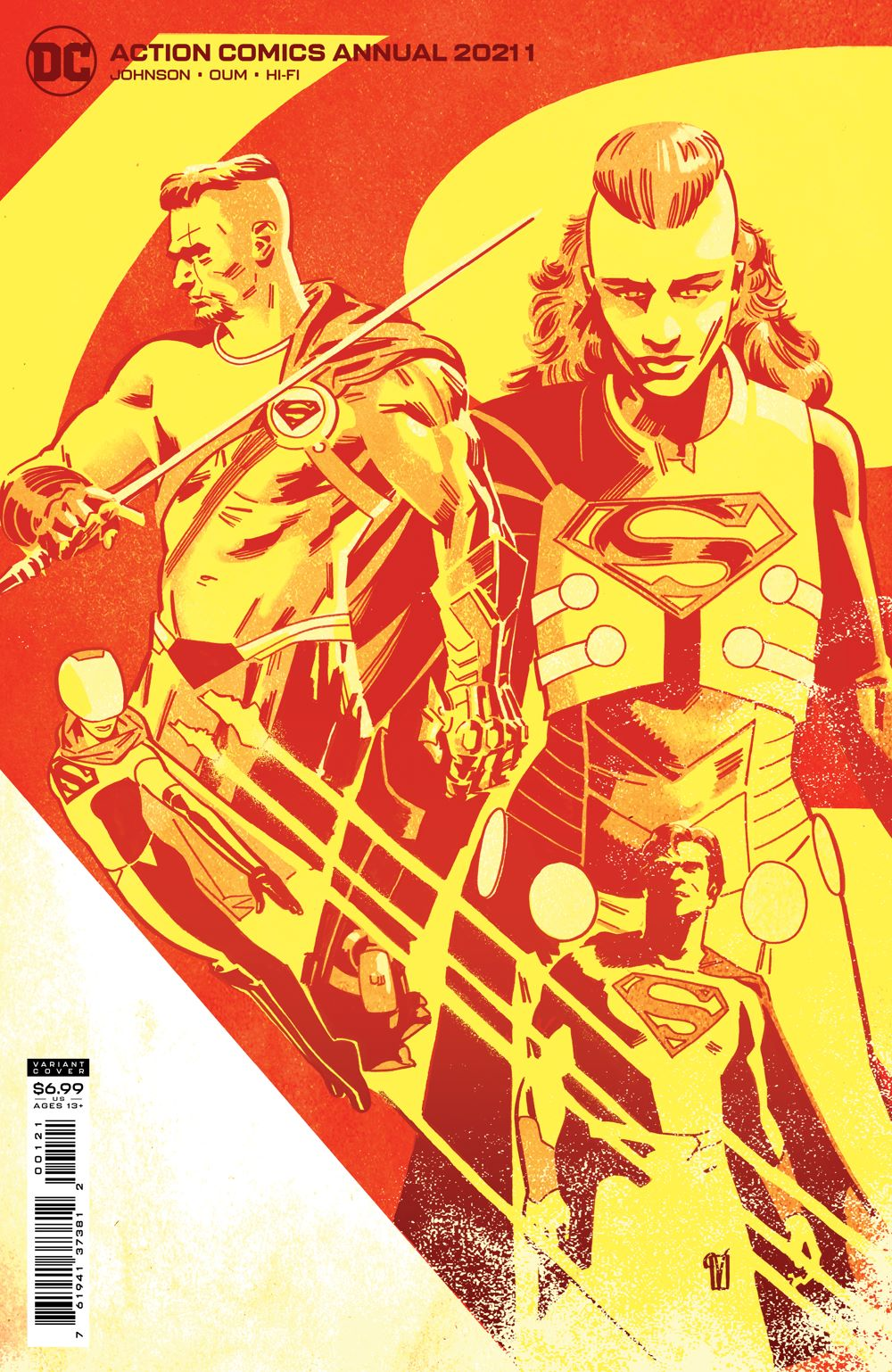 ACANN2021_Cv1_var DC Comics June 2021 Solicitations