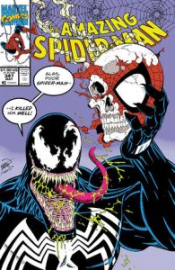 ASM-347-195x300 A Turtle's Pace: This Week's Coldest Comics