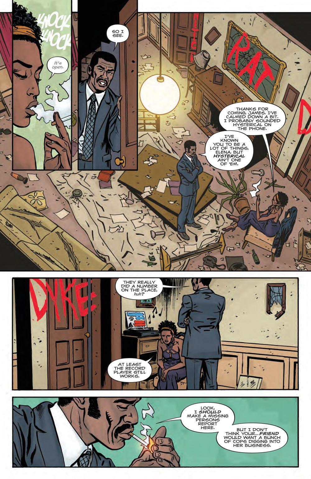 Abbott_1973_003_PRESS_4 ComicList Previews: ABBOTT 1973 #3 (OF 5)