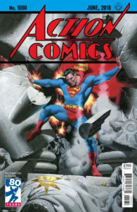 Action-Comics-1000-1930s-variant-edition-195x300 A Golden Age Hero's Journey: From 1 to 1000!