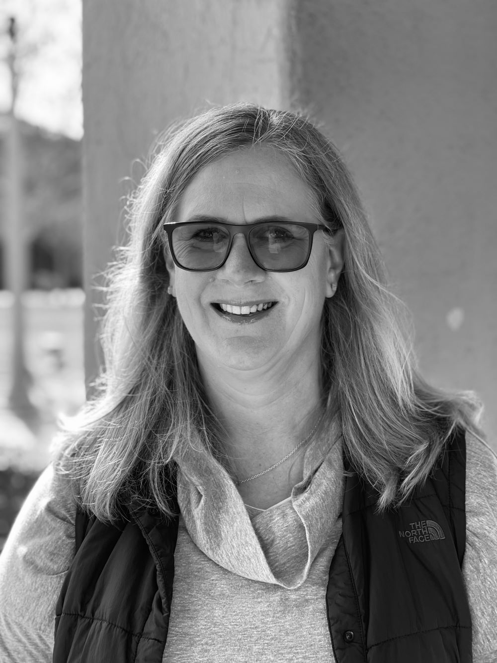 AlisonQuin IDW Publishing adds six new employees