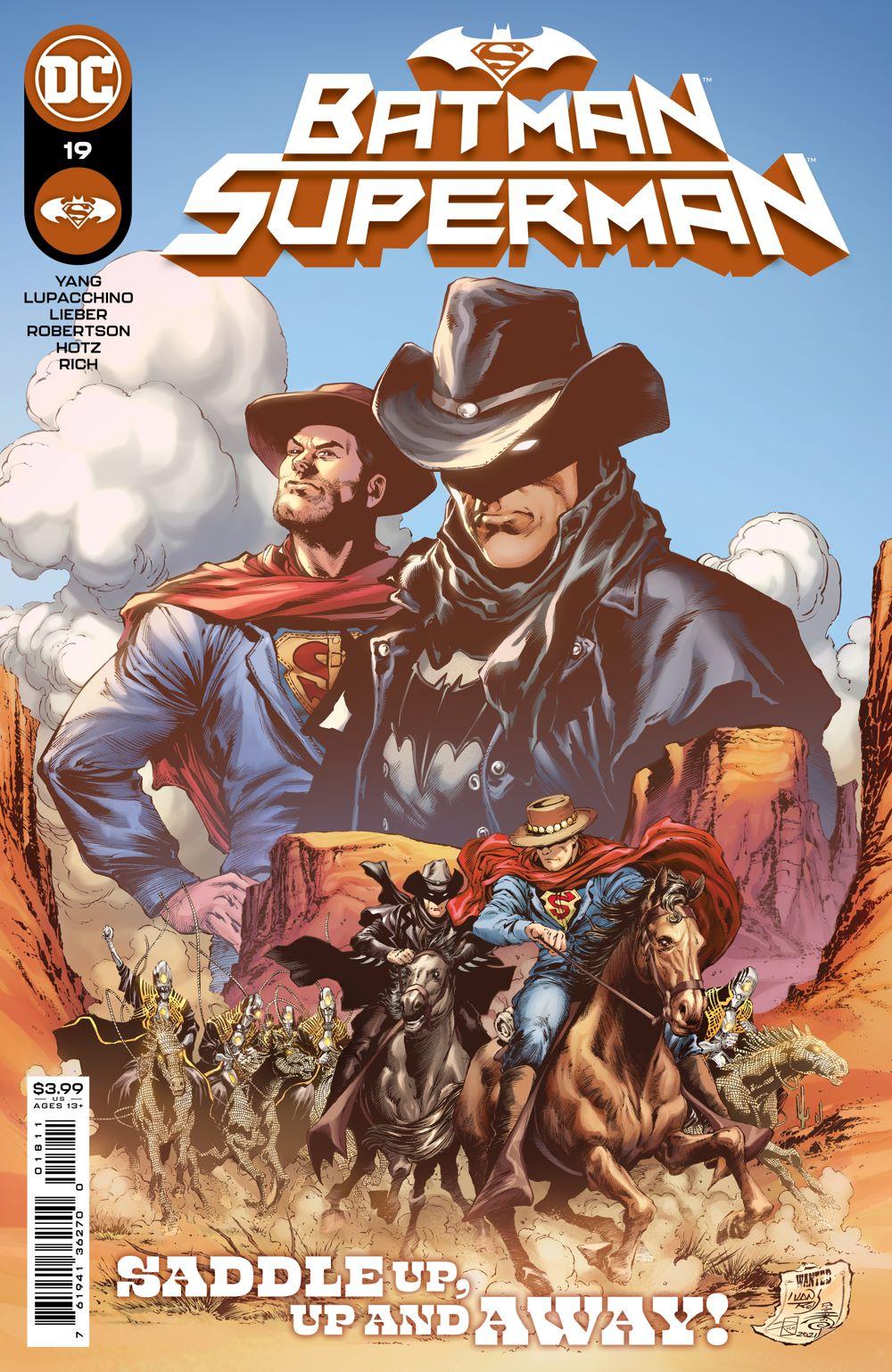 BMSM_Cv19 DC Comics June 2021 Solicitations