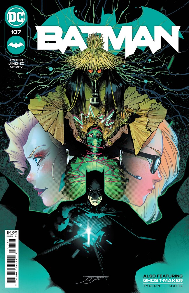BM_Cv107_60498f0c7a6183.48867313 First Look at DC Comic's BATMAN #107