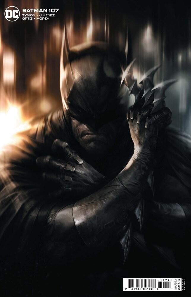 BM_Cv107_var_60498f1d086066.32199655 First Look at DC Comic's BATMAN #107