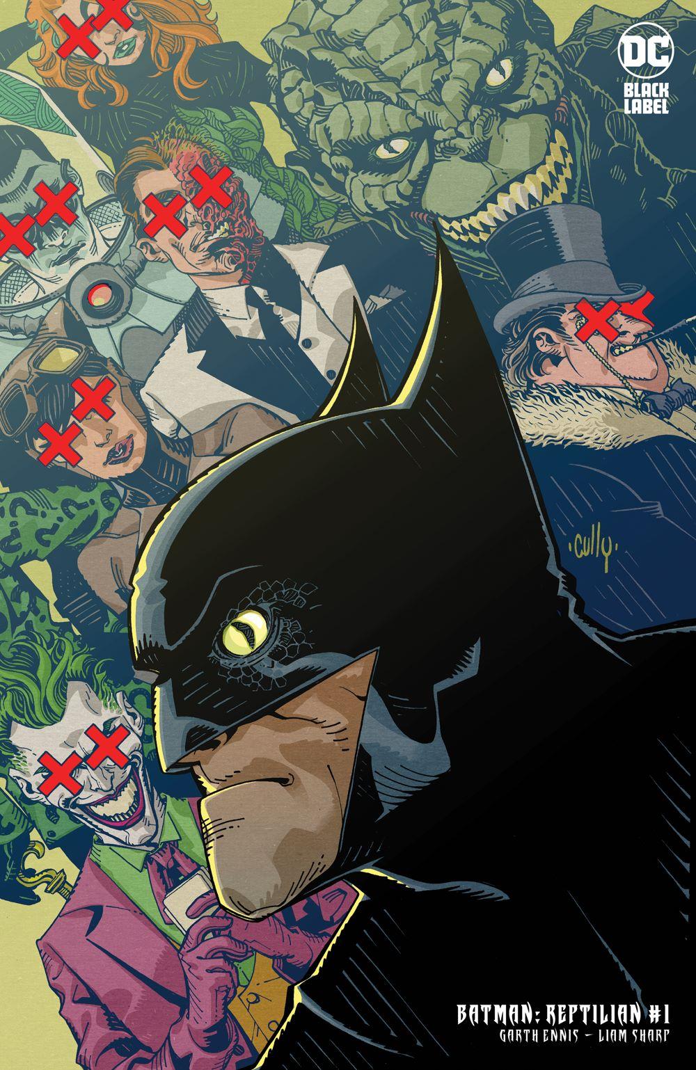 BM_REPT_Cv1_var DC Comics June 2021 Solicitations