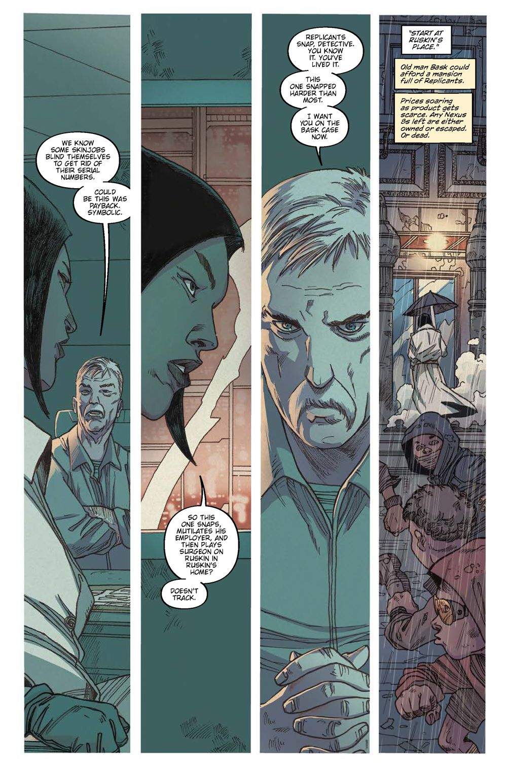 BR2029-INT_Page_4 ComicList Previews: BLADE RUNNER 2029 #3