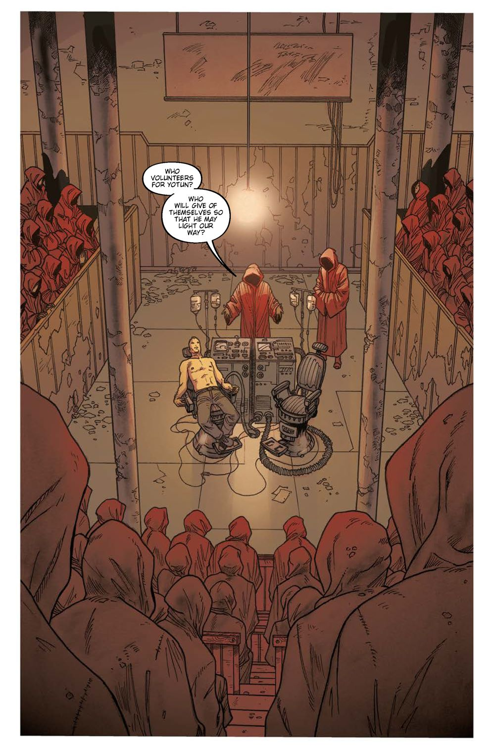 BR2029-INT_Page_5 ComicList Previews: BLADE RUNNER 2029 #3