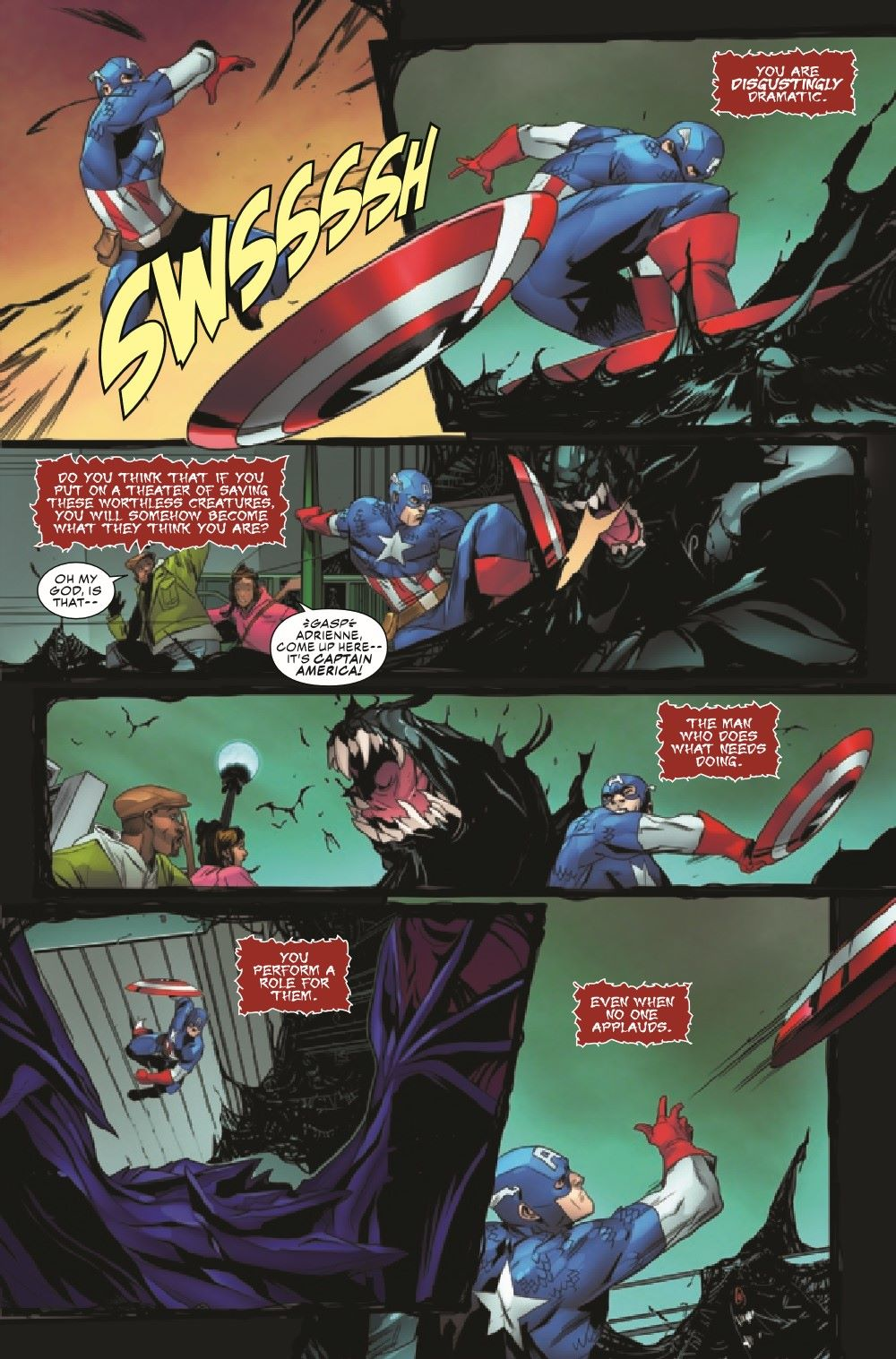 CAPAKIB2021001_Preview-6 ComicList Previews: KING IN BLACK CAPTAIN AMERICA #1