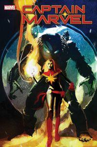 CAPMARV2019029_PredatorVar-198x300 Marvel Comics Extended Forecast for 04/07/2021