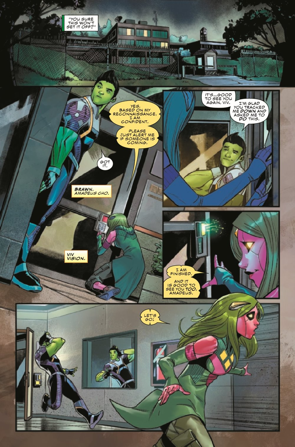 CHAMP2020005_Preview-3 ComicList Previews: CHAMPIONS #5
