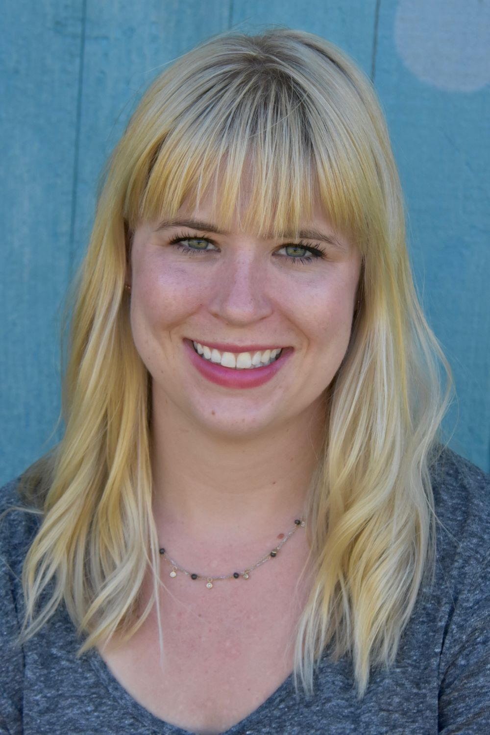 Cassie-Conaway-Headshot IDW focuses on original content with three new hires