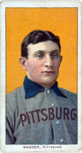 Cigcardwagner-161x300 A Brief History of  Cigarette Cards