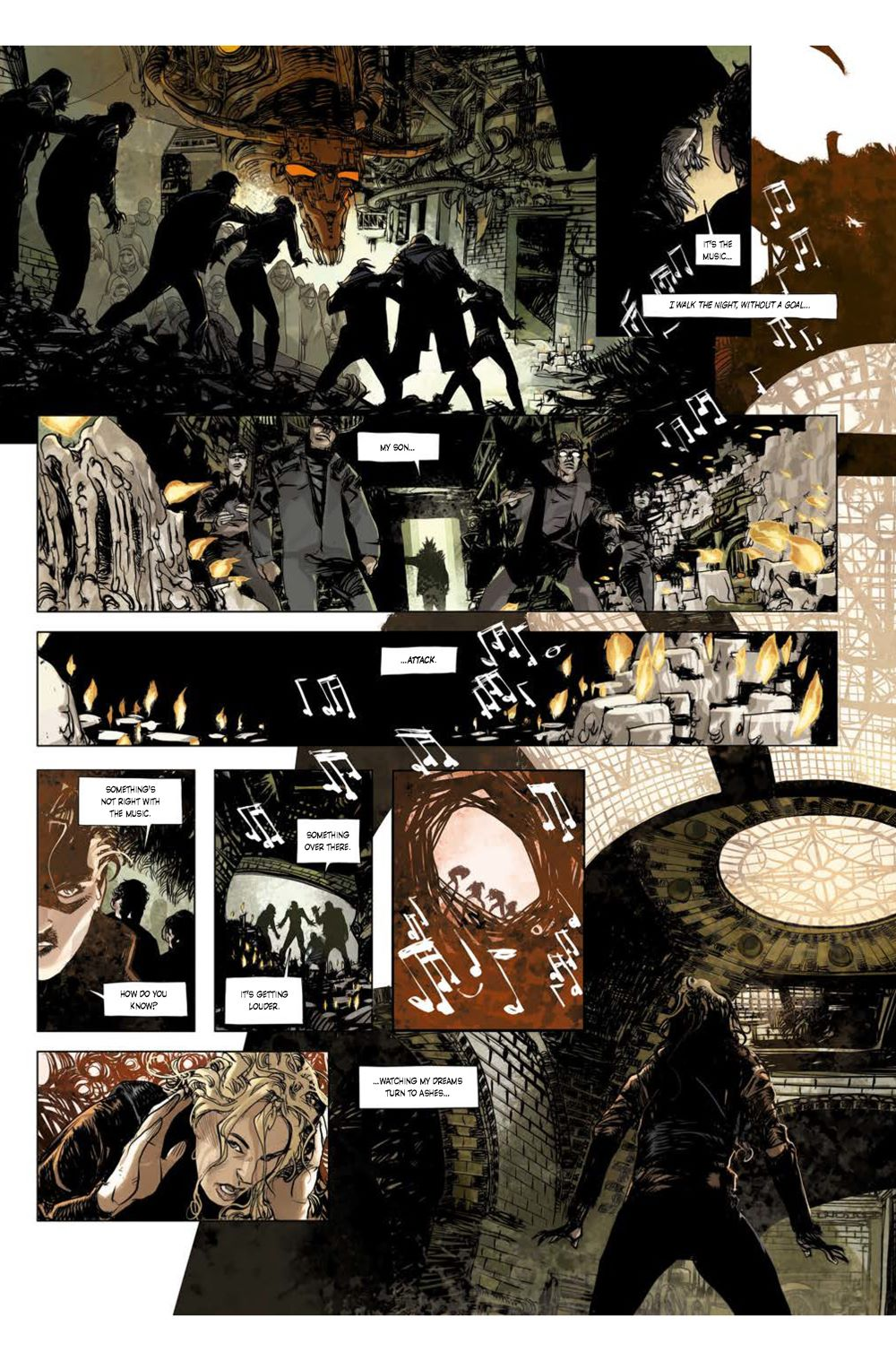 Cutting-Edge-The-Devils-Mirror-2-Binder1_Page_5 ComicList Previews: CUTTING EDGE THE DEVIL'S MIRROR #2 (OF 2)